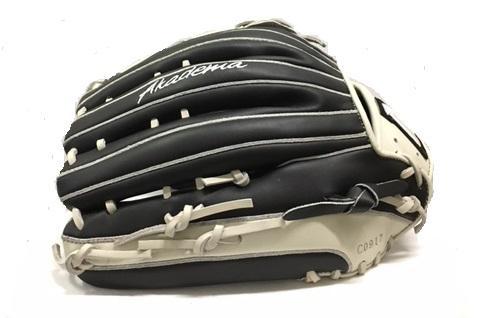 ACM 39 Akadema's newest glove