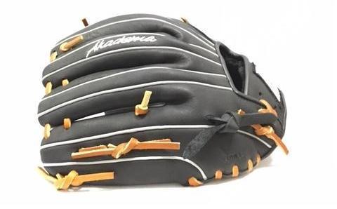 ACV 318 akadema prosoft elite baseball gloves