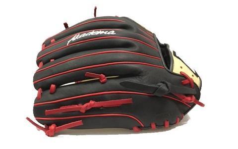 akadempro's pro soft elite gloves