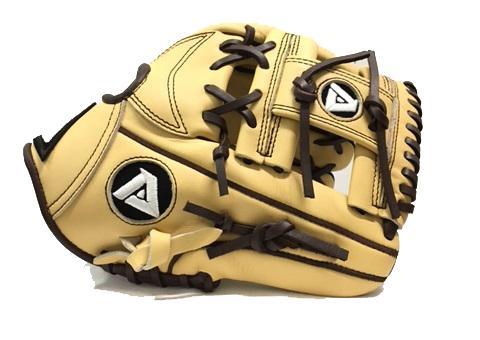 ARN5 latest glove series by Akadema