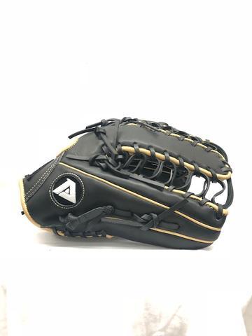 AJS 124 - Akadema Gloves using torino leather