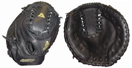 Akadema Catcher's Mitt - Model APM 66