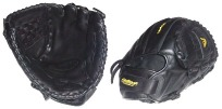 Akadema Fielder's Glove - Model ATS 77