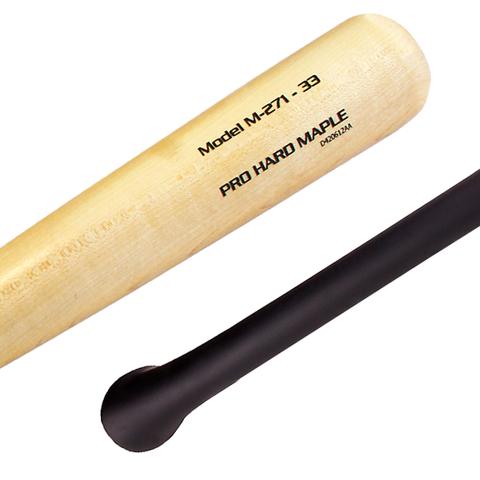 Baden Professional Hard Maple Bat