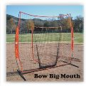 Big Mouth Bownet