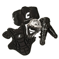 Combat Catchers Set