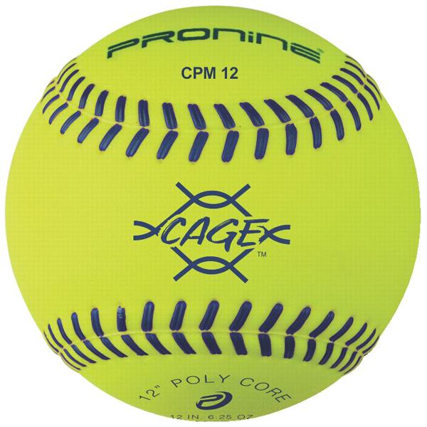CPM12