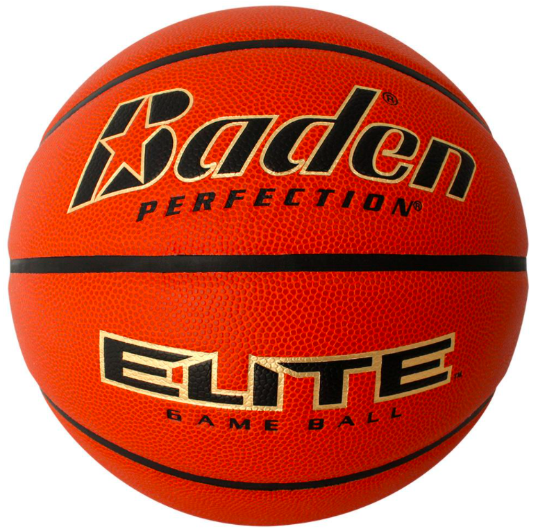 ELITE GAME BASKETBALL
