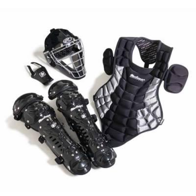 MacGregor® Junior Catcher's Gear Pack
