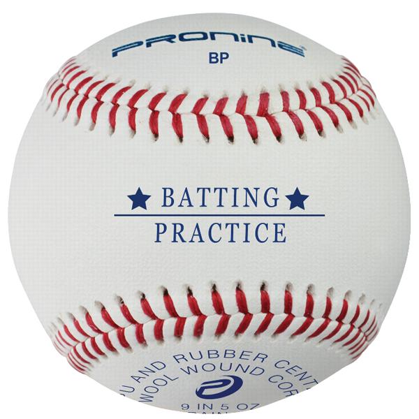 BP-Practice