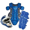 MacGregor® Prep Catcher's Gear Pack