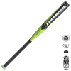 2021 ROCKETECH SLOWPITCH DOUBLE-WALL SOFTBALL BAT
