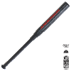 2021 WRAITH USSSA SLOWPITCH COMPOSITE SOFTBALL BAT