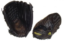 Akadema Fielder's Glove - Model ACE 70
