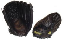 Akadema Fielder's Glove - Model ACE 70