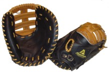 Akadema Catcher's Mitt - Model AEA 65