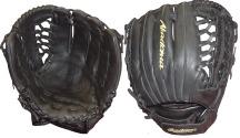 Akadema Infielder's Glove- Model AJB 74