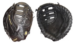 Adadema First Base Glove - Model ANF 71