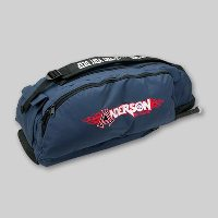 Anderson Free Style Bag