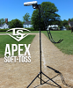 Apex Soft Toss System