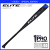 BBCOR ELITE ONE (-3)  BASEBALL - PRO AXE HANDLE 2021