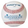 Collegiate Batting Practice low seam baseballs