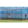 Home Run 12 Ft. Batting Cage