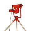 Heater Pro 110V Cricket Machine
