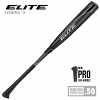 BBCOR ELITE HYBRID (-3) BBCOR BASEBALL - PRO AXE HANDLE 2021