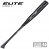 BBCOR ELITE HYBRID (-3) BBCOR BASEBALL 2021