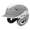 Rawlings Two Tone (Away) Batting Helmet