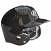 Rawlings Vented Batting Helmets