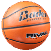 RIVAL GAME BASKETBALL