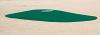TP 402 Bob Feller Mound