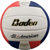 *NEW* ALL-AMERICAN VOLLEYBALL