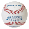 CL-Balls for professional and college Baseball