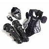 MacGregor® Junior Catcher's Gear Pack