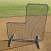 Pitchers Protector
