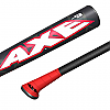 Baden Elite Senior Youth Baseball Bat -9 2014