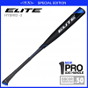 BBCOR ELITE HYBRID (-3)  BASEBALL - PRO AXE HANDLE 2021