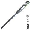 2021 AMBUSH COMPOSITE SLOWPITCH SOFTBALL BAT